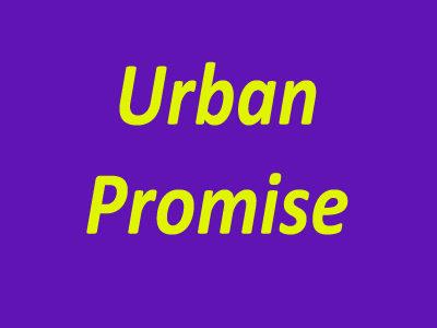Urban Promise